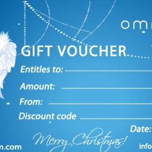 gift_voucher_final