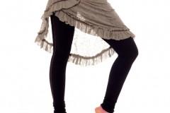 skirt_fleece_green1_main
