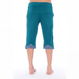 green_pants_main